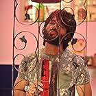 Vijay Deverakonda in Arjun Reddy (2017)