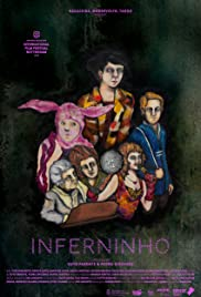 Inferninho