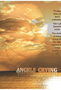 Primary photo for Angel's Crying