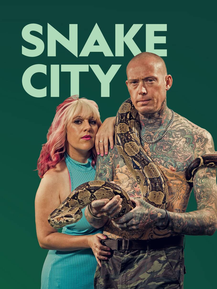 Snake.City.S06E02.Theres.a.Snake.in.the.Fridge.720p.WEBRip.x264-CAFFEiNE