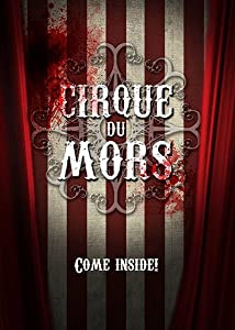 Absolutly free movie downloads Cirque du Mors [360x640]