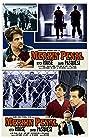 Merkin Penal (2013) Poster