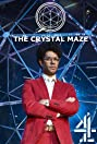 The Crystal Maze (1990) Poster