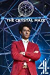 The Crystal Maze (1990)