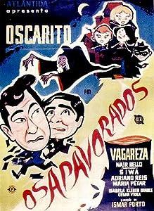 Movie online Os Apavorados by [420p]