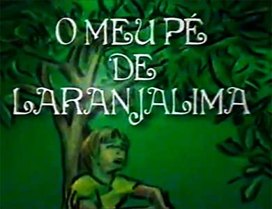 Die besten Film-Downloads O Meu Pé de Laranja Lima: Episode #1.117 by Edison Braga, Waldemar de Moraes [mpg] [4K] [1020p]