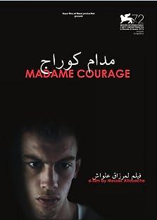 Madame Courage (2015)