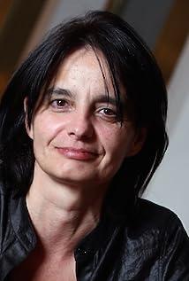 Teresa Villaverde Picture