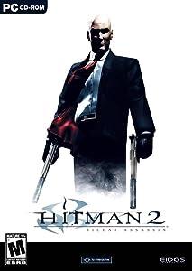 Hitman 2: Silent Assassin full movie hd 1080p