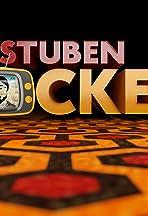 Stubenhocker TV