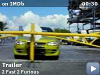 2 fast 2 furious full movie dailymotion