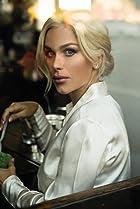 Ludmila Dayer