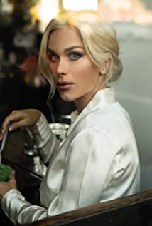 Ludmila Dayer Picture