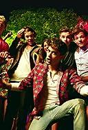 One Direction: Night Changes (Video 2014) - IMDb