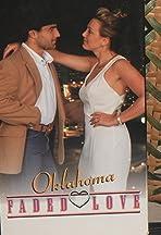 Oklahoma Faded Love