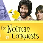 The Norman Conquests (1977)