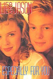 Kylie Minogue and Jason Donovan: Especially for You Poster