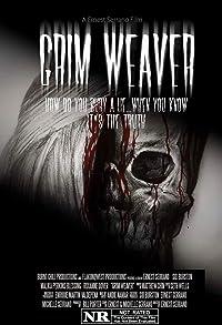 Primary photo for Grim Weaver