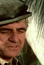 Johnny Maxfield's primary photo