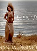Eating 4 Two: The Tapeworm Song