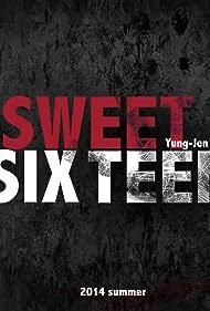 Sweet Sixteen (2014)