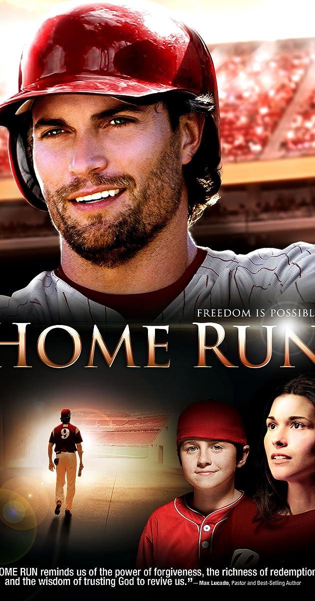 Subtitle of Home Run