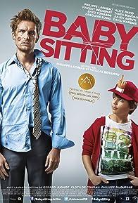 Primary photo for Babysitting