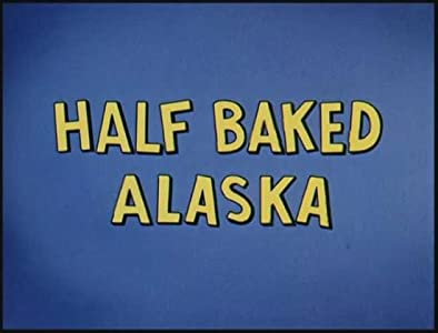 half baked full movie hd free