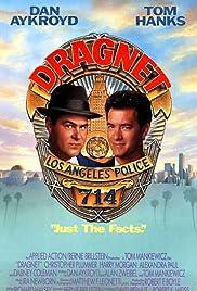 Dragnet (1987) 720p