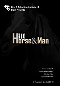 Downloading hd movies Hill Horse \u0026 Man [Avi]