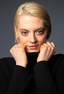 Anastasia Romashko Picture