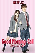 Good Morning-Call: Guddo môningu kôru