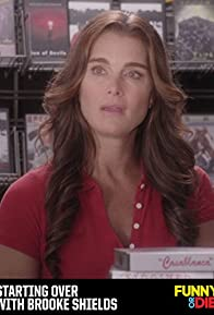 Primary photo for Starting Over with Brooke Shields