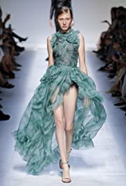 Ermanno Scervino: Spring/Summer 2019 at Milan Fashion Week Poster