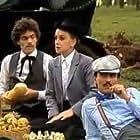 Os Imigrantes (1981)