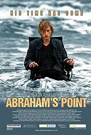 Abraham's Point (2008) filme kostenlos