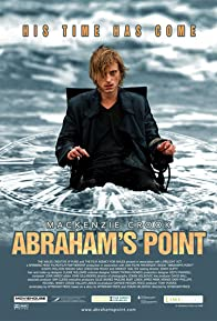 Primary photo for Abraham's Point