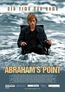 Funny downloads movie clips Abraham's Point by Jonathan Gershfield [UHD]