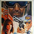 Jugando con la muerte (1982)