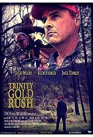 Trinity Gold Rush
