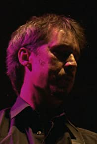 Primary photo for David Robbins