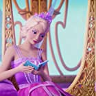Barbie Mariposa and the Fairy Princess (2013)