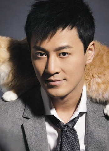 Image result for Raymond Lam
