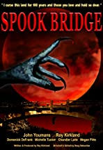 Spook Bridge