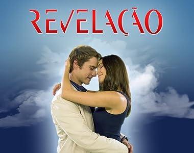 Téléchargement illimité de films Revelação, Thaís Pacholek (2009) [DVDRip] [BDRip]