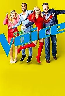 The Voice (2011– )