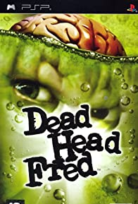 Primary photo for Dead Head Fred