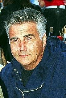 Krzysztof Krauze Picture