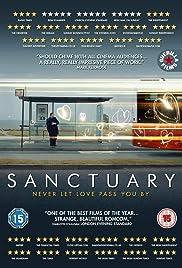 Sanctuary (2016) 720p