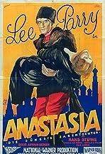 Anastasia, die falsche Zarentochter